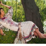 Five Star Lawn Collection 2013 for Women 006