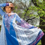 Five Star Lawn Collection 2013 for Women 007