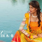 Five Star Lawn Collection 2013 for Women 008