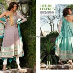 Five Star Lawn Collection 2013 for Women 010