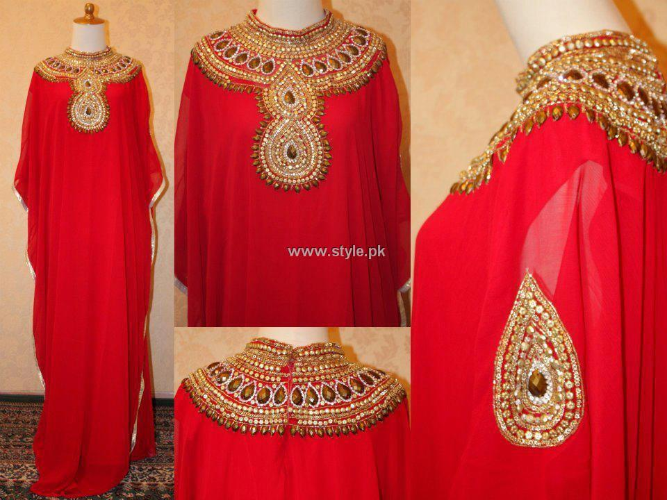 gala designs 2013 with embroidery for shirts stylepk