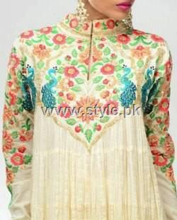 Gala Designs 2013 with Embroidery for Shirts 012