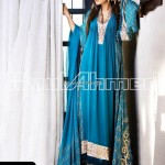 Gul Ahmed G Pret Collection 2013 for Women 006 150x150 pakistani dresses fashion brands