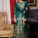 Gul Ahmed G-Pret Collection 2013 for Women 012