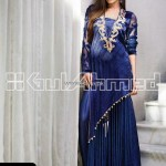 Gul Ahmed G Pret Collection 2013 for Women 013 150x150 pakistani dresses fashion brands