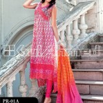 Gul Ahmed Lawn 2013 Collection for Women 001 150x150 pakistani dresses fashion brands