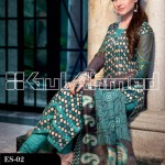 Gul Ahmed Lawn 2013 Collection for Women 003 150x150 pakistani dresses fashion brands