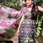 Gul Ahmed Lawn 2013 Collection for Women 006 150x150 pakistani dresses fashion brands