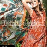 Gul Ahmed Lawn 2013 Collection for Women 007 150x150 pakistani dresses fashion brands