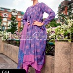 Gul Ahmed Lawn 2013 Collection for Women 008 150x150 pakistani dresses fashion brands