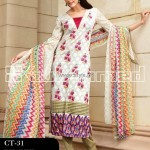 Gul Ahmed Lawn 2013 Collection for Women 009 150x150 pakistani dresses fashion brands