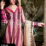 Gul Ahmed Lawn 2013 Collection for Women 014 150x150 pakistani dresses fashion brands