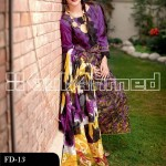 Gul Ahmed Lawn 2013 Collection for Women 015 150x150 pakistani dresses fashion brands