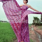 Gul Ahmed Single Lawn 2013 for Women 001 150x150 pakistani dresses fashion brands