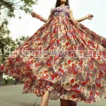Gul Ahmed Single Lawn 2013 for Women 004