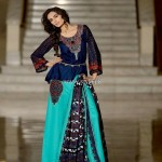 Ittehad Textiles Spring Summer Collection 2013 for Women 001 150x150 fashion brands