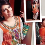 Ittehad Textiles Spring Summer Collection 2013 for Women 004