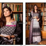 Ittehad Textiles Spring Summer Collection 2013 for Women 006