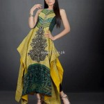 Ittehad Textiles Spring Summer Collection 2013 for Women 008