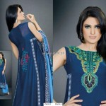 Ittehad Textiles Spring Summer Collection 2013 for Women 010 150x150 fashion brands