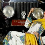 Ittehad Textiles Spring Summer Collection 2013 for Women 012