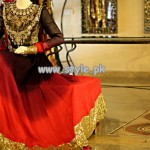 Jannat Nazir Summer Collection 2013 For Girls 004