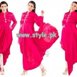 Jannat Nazir Summer Collection 2013 For Girls 006