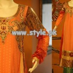 Jannat Nazir Summer Collection For Women 2013 004