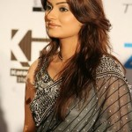 Javeria Abbasi Pictures and Biography (9)