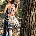 Kamal Lawn 2013 for Women by Zara Shahjahan 001 150x150 pakistani dresses