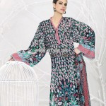 Khaadi Lawn Collection For Women 2013 002 150x150 pakistani dresses