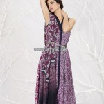 Khaadi Lawn Collection For Women 2013 003 150x150 pakistani dresses