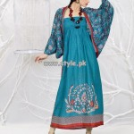 Khaadi Lawn Collection For Women 2013 009 150x150 pakistani dresses