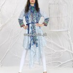 Khaadi Lawn Prints For Summer 2013 011 150x150 pakistani dresses
