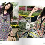 Komal Lawn Collection By Lakhany Silk Mills 2013 001 150x150 pakistani dresses fashion brands