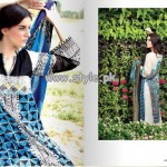 Komal Lawn Collection By Lakhany Silk Mills 2013 009 150x150 pakistani dresses fashion brands