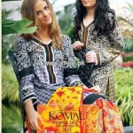 Komal Lawn Collection For Summer 2013 By LSM Fabrics 011 150x150 pakistani dresses fashion brands