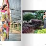 Komal Lawn Collection For Summer 2013 By LSM Fabrics 013 150x150 pakistani dresses fashion brands
