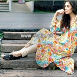 Komal Lawn Collection For Summer 2013 By LSM Fabrics 014 150x150 pakistani dresses fashion brands