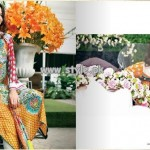 Komal Lawn Collection For Summer 2013 By LSM Fabrics 016 150x150 pakistani dresses fashion brands