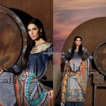 Lala Brocade Summer Collection 2013 for Women 004 150x150 pakistani dresses