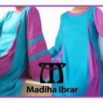 Madiha Ibrar Spring Collection 2013 For Women 0007