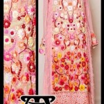 Madiha Ibrar Spring Collection 2013 For Women 001