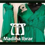 Madiha Ibrar Spring Collection 2013 For Women 002