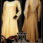 Madiha Ibrar Spring Collection 2013 For Women 004