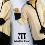 Madiha Ibrar Spring Collection 2013 For Women 006