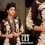 Madiha Ibrar Spring Collection 2013 For Women 008