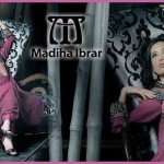 Madiha Ibrar Spring Collection 2013 For Women 009