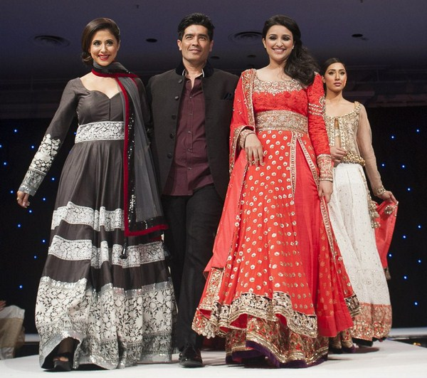 manish malhotra dresses collection wear indian formal designer bridal designs dress brides gown shopping anarkali tips pk plus fabric hira