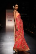 Manish Malhotra Spring Collection 2013 At Lakme Fashion Week 0018